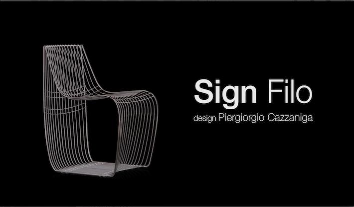 Sign Filo