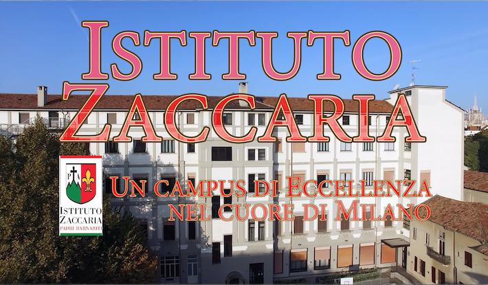 Un campus di eccellenza nel cuore di Milano