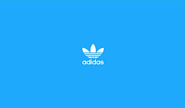 Adidas Originals pt. 2